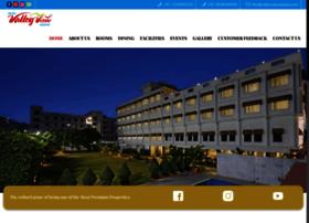 valleyviewudaipur.com