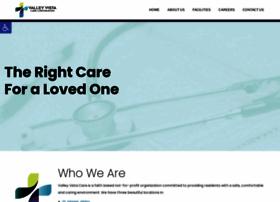 valleyvista.org