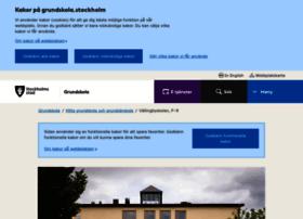 vallingbyskolan.stockholm.se