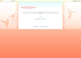 vallpaper.blogspot.com
