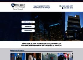 valmac.com.br