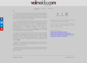 valmeida.com