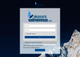 valmennuskurssi.ekonomivalmennus.fi