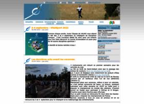 valmo.net