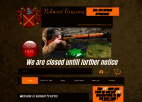valmontfirearms.co.uk