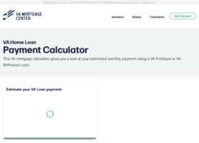 valoancalculator.com