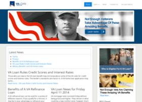 valoannews.com