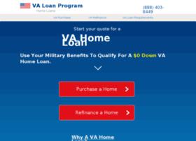 valoanprogram.com