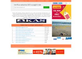 valoaresite.produse-ieftine.ro
