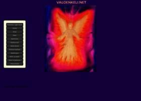 valoenkeli.net