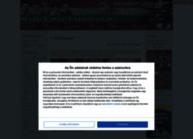 valogatott.blog.hu