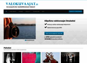valokuvaajat.fi