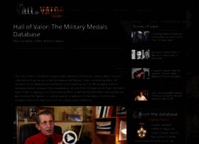 valor.militarytimes.com