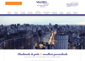 valoraimoveis.com.br