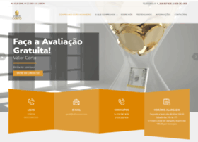 valorcerto.com