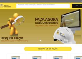 valordaconstrucao.com.br