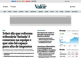 valoreconomico.com.br
