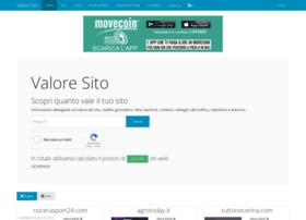valoresito.com