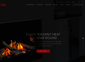 valorfireplaces.com