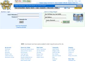 valorieb.paperbackswap.com