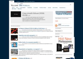 valormundial.com