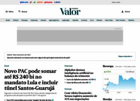valoronline.com.br