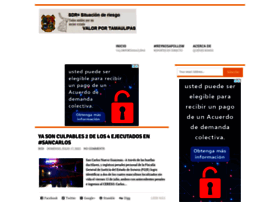 valorportamaulipas.info