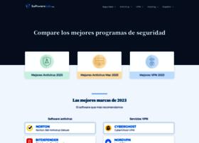 valortop.com