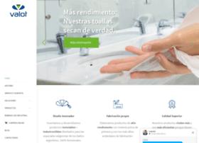 valot.com.ar