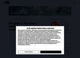 valovilag-extra.postr.hu