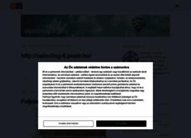 valovilag5.postr.hu
