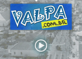 valpa.com.br