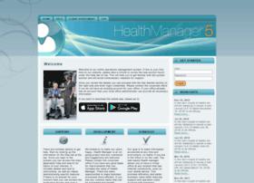Valparaiso.healthmanager5.com