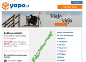 valparaiso.olx.cl