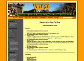 valpofanzone.com
