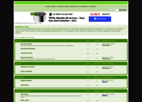 valprivas-kart-cross.forumgratuit.org
