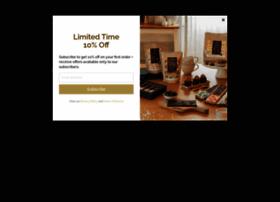 valrhona-chocolate.com