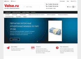 valse.ru