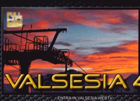 valsesiawebtv.it