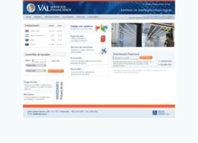 valsf.com.uy