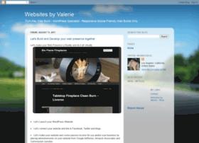 valsjewels.blogspot.com