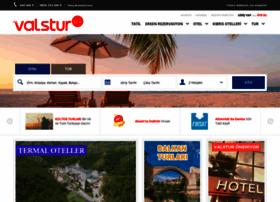 valstur.com