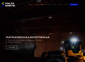valtasiirto.fi