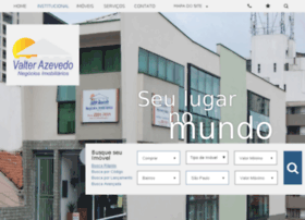valterazevedo.com.br