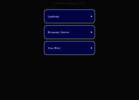 valthepal.minitroopers.com