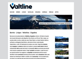 valtline.it