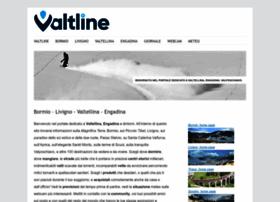 valtline.it