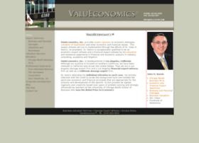 valu-econ.com