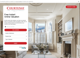 valuation.courtenay.co.uk