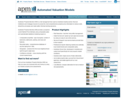valuations.apm.com.au